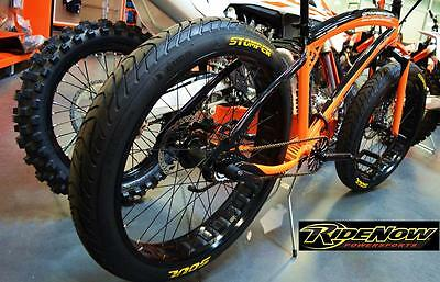 "26/""x3/"" DURO BEACH BUM Cruiser Bike Chopper tire bicycle Fat Bike Rat Rod 26x3.0/"""