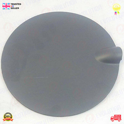 Brand New Fuel Tank Cover For Ford Focus Mk3 (2010 - 2016), Bm51-N405A02-Aa