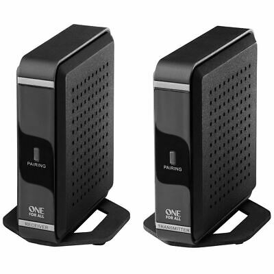 One For All SV1760 Wireless HDMI Sender