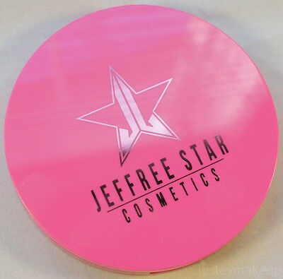 Jeffreestar Skin Frost (Sold Out Every Where)