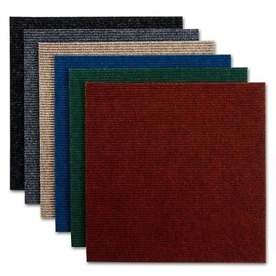 Carpet Office Tiles Retail Commercial Domestic Adhesive Flooring Carpets