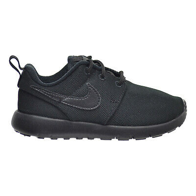 7440d84fe4dce NIKE ROSHE ONE Ps Kid s Shoes Assorted Sizes Brand New 749427 101 ...