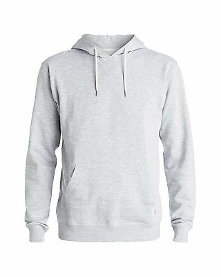NEW DC Shoes™ Mens Rebel Pullover Hoodie 3 DCSHOES  Sweatshirt Tops