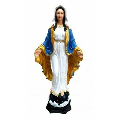 Ikea Throw  Bedspread blanket Bed Sofa 100% Cotton Dark Blue INDIRA 150X250CM