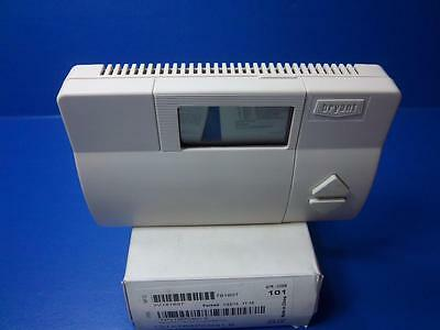 New Bryant Commercial  TSTATBBPCM01-B 7 Day Programmable Thermostat
