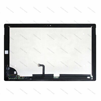 "12"" LCD Touch Screen Digitizer Display Assembly for Microsoft Surface Pro 3 V1.1"