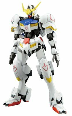 Bandai 1/100 New Iron-Blooded Orphans GUNDAM BARBATOS Mobile Suit