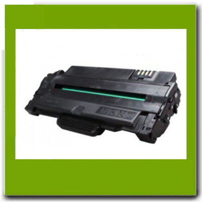 1PK Samsung MLT-D103L Toner Cartridge SAMSUMG ML-2955DW ML-2955ND SCX-4729FW FD