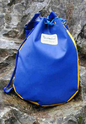 Warmbac SRT Bag for Caving / Speleology