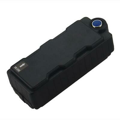 GPS tracker TK20SE with magnet for Car with 20000mAh battery long battery life