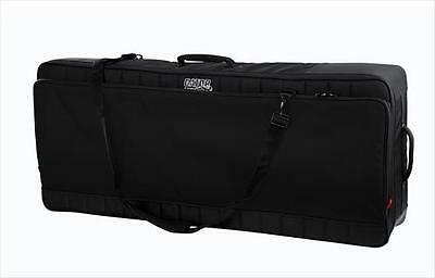 Gator Pro Go G-PG-61 61 Note Keyboard Gig Bag Soft Case **NEW**
