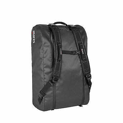 Mares Cruise Backpack Dry - wasserdichter Tauchrucksack