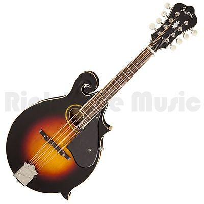 Gretsch Roots G9350 Park Avenue F-Mandolin