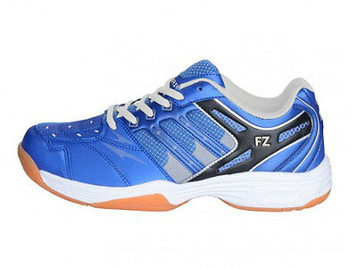 Forza Shoe Speed  Badminton Shoe