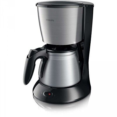 Cafetière Daily collection isotherme 1,2 L PHILIPS
