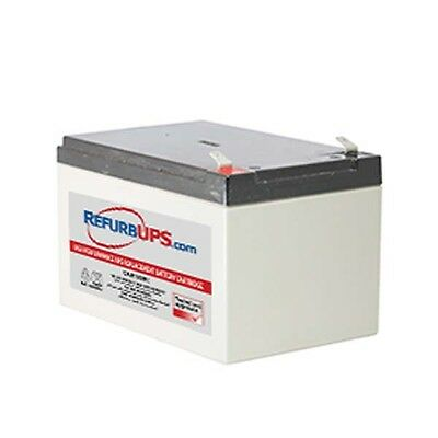 APC SU3000R3RX120 Battery Replacement Kit
