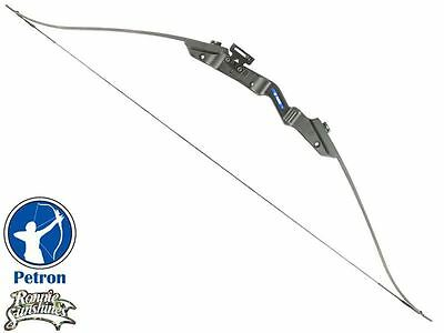 Stealth Youth Recurve Shoot Through Bow