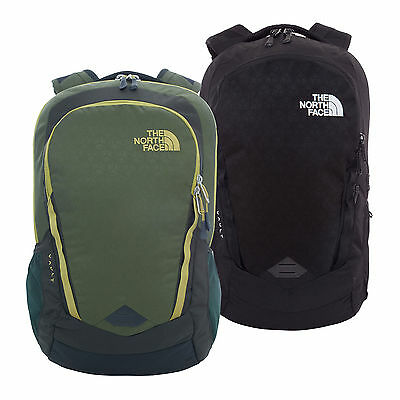 The North Face Vault Rucksack RRP £55