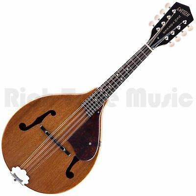 Gretsch Roots G9311 NY Supreme Mandolin