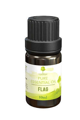 40ml Flag LiveMoor Essential Oil High Quality - 100% pure & natural