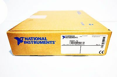 *USA* National Instruments NI SCXI-1370 Rack-Mount Kit for the SCXI-1001 Chassis