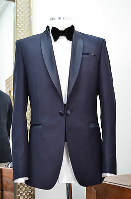 Neals Tailor Specialists of the best quality tailor made suits,shirts and tuxedo