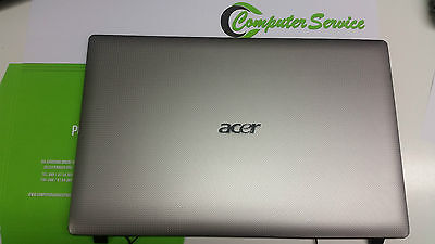 Acer Aspire 5551G Cover Lcd Ap0C90009000