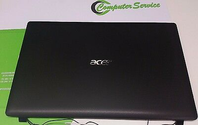 Acer Aspire 5552G Cover Lcd Ap0Fo000110086002369Cp