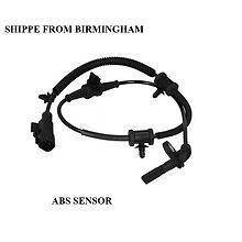 Vauxhall Opel Insignia Front ABS  Axle ABS  Wheel Speed Sensor 22821303