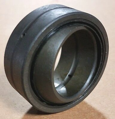 "Spherical Bearing Gez 57 Es - 2 1/4"" Id X 3 9/16"" Od"