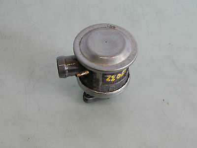 Opel Sintra 2,2 16V 104KW Valve d'air secondaire 90470420 040032