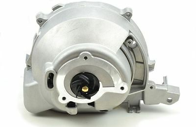 Piaggio Flywheel cover water pump for Piaggio Beverly 125/250, Carnaby 125/200