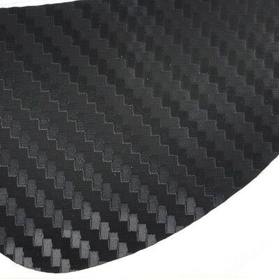 2pcs real Carbon fiber Steering Wheel Cover Trim fit for VW Golf6 POLO BORA 2011