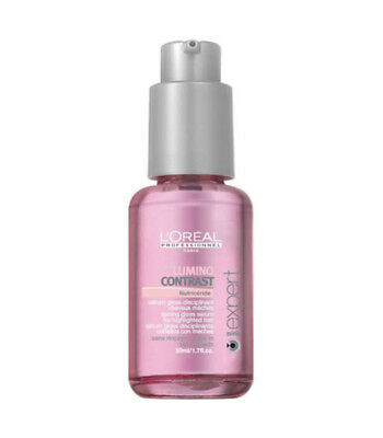 L'OREAL PROFESSIONNEL Lumino Contrast Sérum 50ml