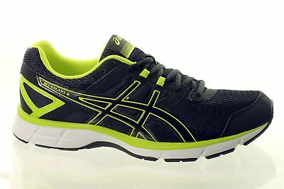 Asics Gel Galaxy 8 T525N-9099~Mens Running Trainers~UK 5 TO 14~Only
