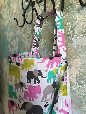 NEW  >NURSING COVER hider* BREASTFEEDING COVER Elephants Cool