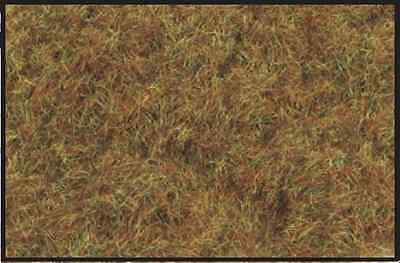 4mm Winter Static Grass 20g - All gauge scenery - PECO PSG-404 - free post