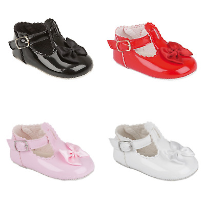 Baypods Baby Soft Sole Shoes