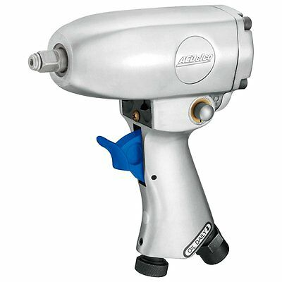 ACDelco ANI308 3/8-inch Impact Wrench Pneumatic Tool, 150 ft-lbs