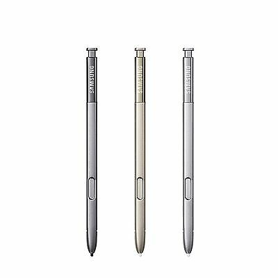 OEM Samsung Galaxy Note 5 Touch Stylus S Pen for Sprint T-Mobile AT&T Verizon