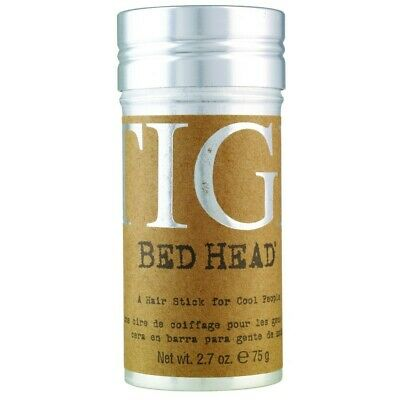 Tigi Bed Head Hair Stick For Cool People - Cire coiffante 75g