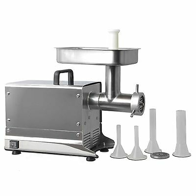 Excalibur Professional Electric Meat Grinder #12