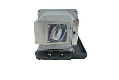 OEM Equivalent Bulb with Housing for INFOCUS IN2102EP Projector