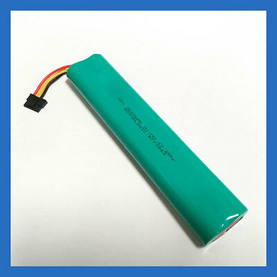 Neato Botvac Replacement Battery Pack NiMH 3600mAh D85 D80 D75 85 80 75(Non-OEM)