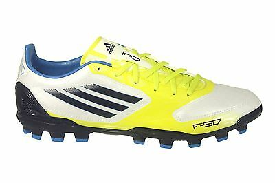 adidas F10 TRX AG Football Boots V21305~Mens~UK 6 TO 10.5 Only