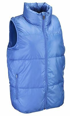 Reebok Gilet Z64582~Mens~UK S, M, L Only~Winter~To Clear