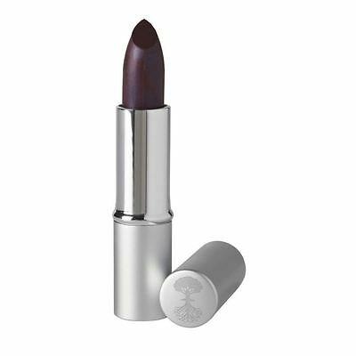 Neals Yard Remedies Lipstick: Blackberry 4g