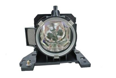 OEM Equivalent Bulb with Housing for HITACHI CP-X305 Projector