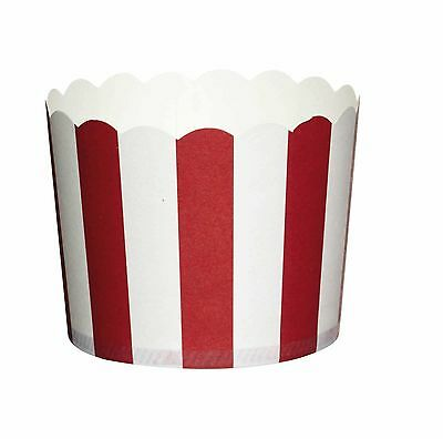 Sweetly Does It Pack Of Twenty 6.5Cm Baking Cups