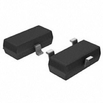BAP1321-04, RF PIN Diode, 60V, 100mA, Attenuator / Switch, SOT-23, Qty 25 ^